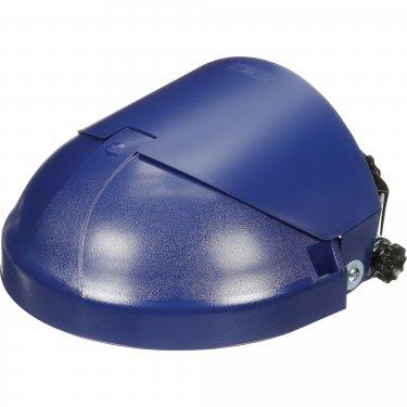 3M - 82516-00000 - Ratchet Headgear with Crown Extender - Unit Price