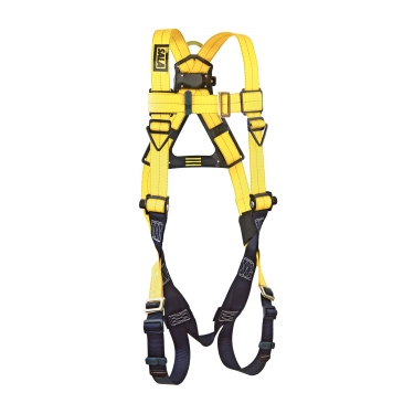 3M DBI SALA FALL PROTECTION - 1103321C - Delta™ Harnesses - Universal