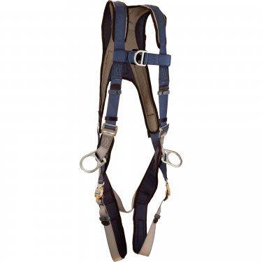 3M DBI SALA FALL PROTECTION - 1108601C  - ExoFit™ Harnesses - Medium