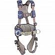 3M DBI SALA FALL PROTECTION - 1113121C - ExoFit NEX™ Harnesses - Small