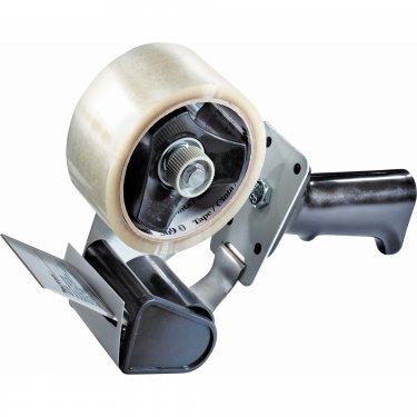 3M - HB-903 - Pistol Grip Box Sealing Tape Dispenser - 2