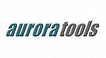 Aurora Tools