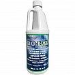Avmor - 1375206003 - Bo-Lav Bathroom Bowl Cleaner - 909 ml - Price per bottle