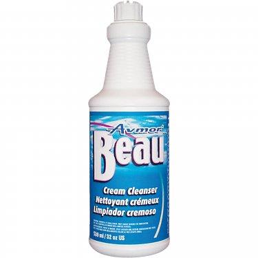 Avmor - 2127210001 - Beau Bathroom Cleaner - 32 oz - Price per bottle