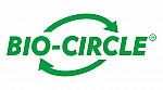 Bio Circle