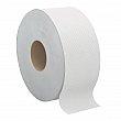 Cascades - B221 - Pro Select™ Toilet Paper - 750' - White - Price per Case of 12 Rolls