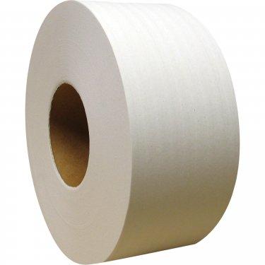 Cascades - B240 - Pro Select™ Toilet Paper - 1000' - White - Price per Case of 12 Rolls