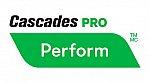 Cascades Pro Perform™