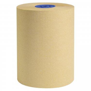 Cascades Pro Perform™ - T335 - Hand Towel - Price per Case of 12 Rolls