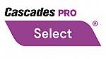 Cascades Pro Select™