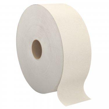 Cascades - T263 - Pro Perform™ Toilet Paper - 1400' - White - Price per Case of 6 Rolls