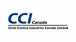 CCI Canada
