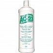 Chemotec - AC23Q12 - Bowl Cleaner - 1 liter - Price per bottle
