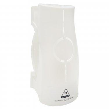 Dustbane - 51130 - Airmax Dispenser