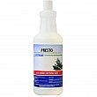 Dustbane - 55921 - Presto Disinfectant Bowl Cleaner - 1 liter - Price per bottle