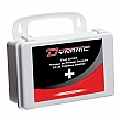 DYNAMIC SAFETY - FAKFEDABP - First Aid Kit - Federal