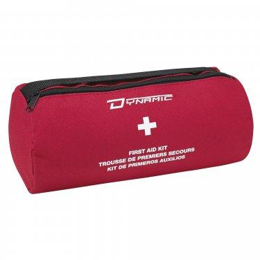 DYNAMIC SAFETY - FAKONT1BN - First Aid Kit - Ontario