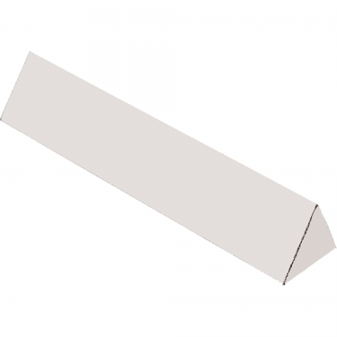 Elwood Packaging - 236 - Triangular Mailers