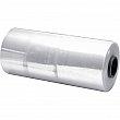 Goodwrappers - PVT20/70 - Machine Stretch Film - 70 (17.8 micrometers) - 20 x 6000' - Price per 1 Roll