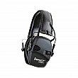 Honeywell - 1030942 - Howard Leight™ Impact® Sport Earmuffs - Headband - CSA Class: B - NRR dB 22 - Black - Unit Price