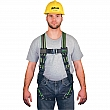 Honeywell - E650-4/UGN - Miller® Duraflex® Stretchable Harnesses - Universal