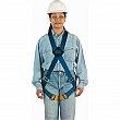 Honeywell - FP721/1DP - North® Trend-X Cross Chest Harnesses - Universal