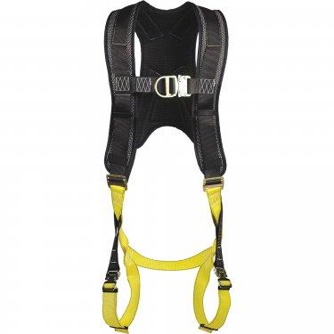 Honeywell - FP81F/3DDA - North® Rite-On™ Harnesses - Universal