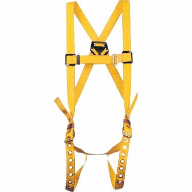 Honeywell - FPD698/1DGP - North® Durabilt Harnesses - Universal