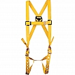Honeywell - FPD698/1DGPXL - North® Durabilt Harnesses - X-Large