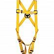 Honeywell - FPD698/1DP - North® Durabilt Harnesses - Universal