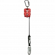 Honeywell - MFL-11-Z7/9FT - Miller® TurboLite™ Personal Fall Limiters