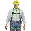Honeywell - P950-7/UGN - Miller® Duraflex® Python™ Harnesses - Universal