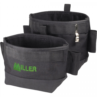 Honeywell - RIA-T5/6 - Miller® Revolution™ Harness Nail & Tool Pouch