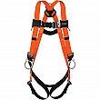 Honeywell - TF4007/UAK - Miller® T-Flex Titan™ Stretchable Harnesses - Universal