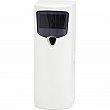 Hospeco - 07531L - Stratus® III Slimline Metered Aerosol Dispenser Each