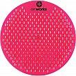 Hospeco - AWSFUS229-BX - AirWorks® Splash Free™ Urinal Screens Box of 10