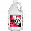 Hospeco - FC128ZNM - Nilozyme™ Bio-Enzymatic Trap & Drain Cleaner - 3.78 liters/ 1 US gal. - Price per bottle