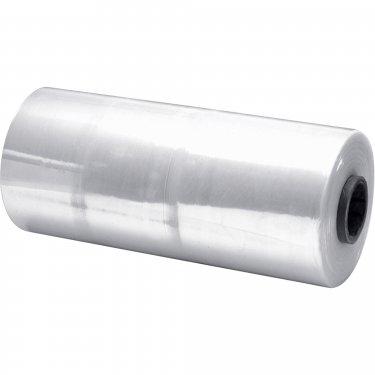 IPG - H51272000-V9 - Machine Stretch Film - 50 Gauge (12.7 micrometers) - 20 x 9000' - Price per 1 Roll