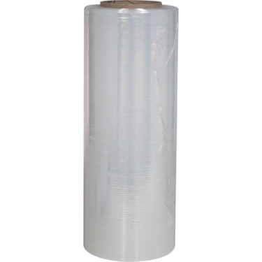 IPG - HF1650325-00 - Stretch Wrap - 65 Gauge (16.5 micrometers) - 13 x 1476' - Price per 1 Roll