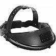 Jackson Safety - 14381 - Model K Headgear