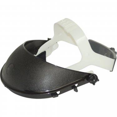 Jackson Safety - 29077 - 170-SB Headgear