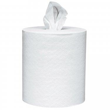 Kimberly-Clark - 01032 - Scott® Essential™ Roll Control Towels - Price per Case of 6 Rolls