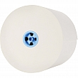 Kimberly-Clark - 25702 - Scott® Pro™ High-Capacity Hard Roll Towels - Price per Case of 6 Rolls