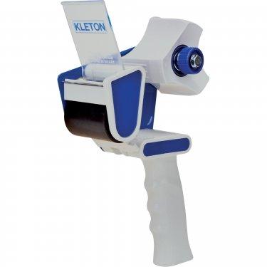 Kleton - PE321 - Tape Dispenser - 2