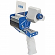 Kleton - PE323 - Tape Dispenser - 3