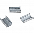 Kleton - PF408 - Steel Seals - Open - 1/2 - Price per case of 2000