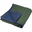 Kleton - PF461 - Standard Furniture Pad - 29 oz - 72 x 80 - Unit Price