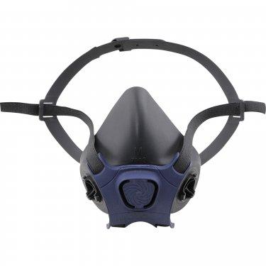 Moldex - 7002 - 7000 Half-Mask Respirators - Medium - Unit Price