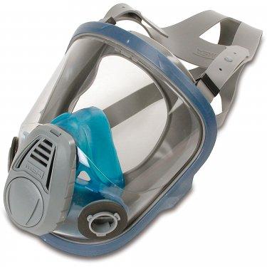 MSA - 10028995 - Advantage® 3000 Respirators - Medium - Unit Price