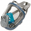 MSA - 10031309 - Advantage® 3000 Respirators - Medium - Unit Price